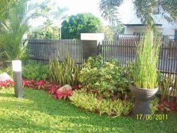 Tukang Taman Tanjung Barat